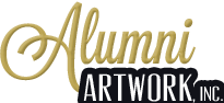 Alumni Artwork, Inc.
