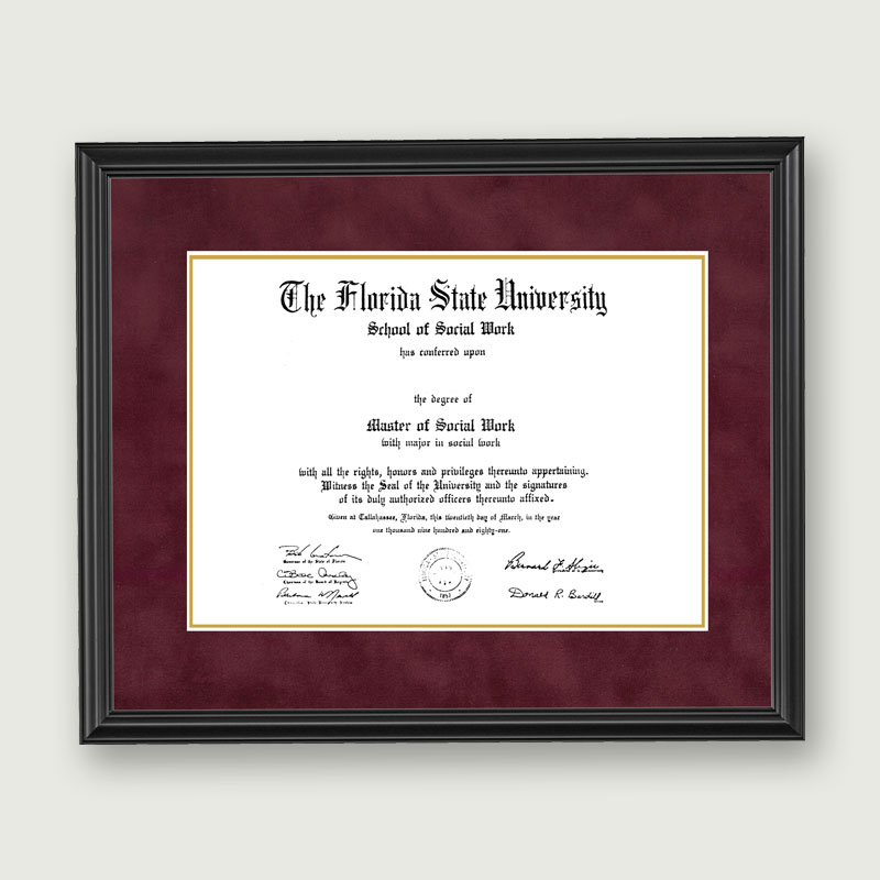 Charmant Diploma And Picture Frame Bilder - Rahmen Ideen ...