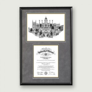 Mizz-Artistic-Diploma–Black