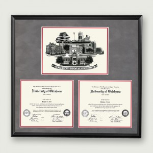 Okl-Suede-Double-Diploma-Black