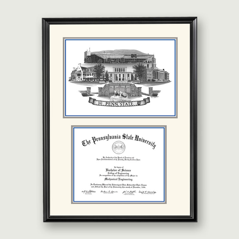 Diploma: Standard Diploma