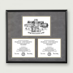 Purdue-Double-Diploma–Black