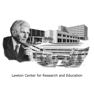 lawton-research